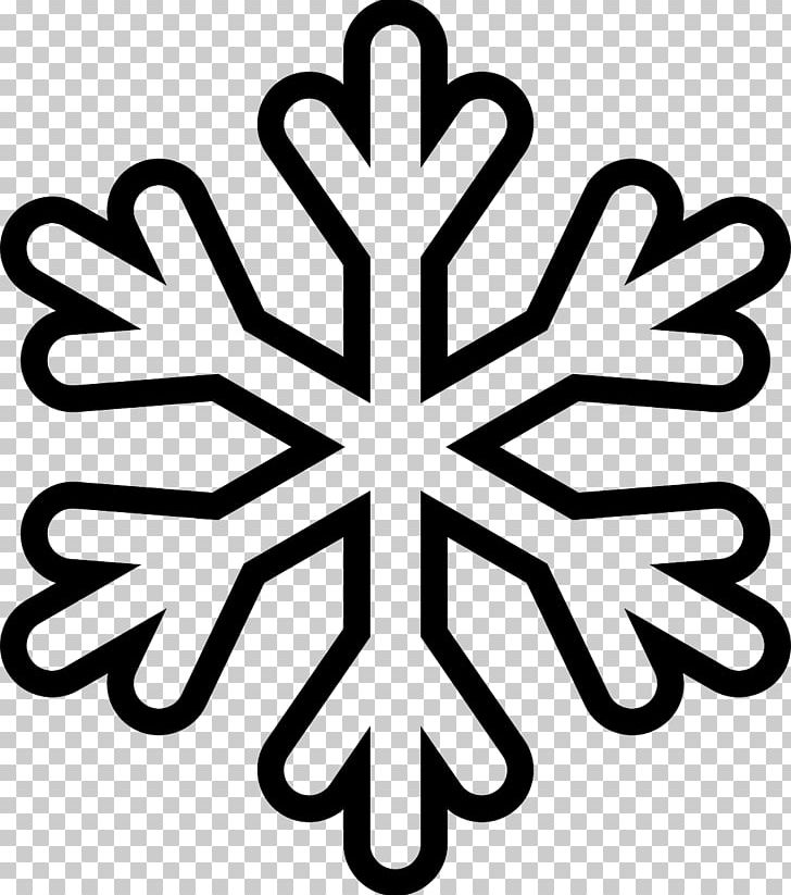 Coloring Book Snowflake Light Child PNG, Clipart, Area, Black And ...