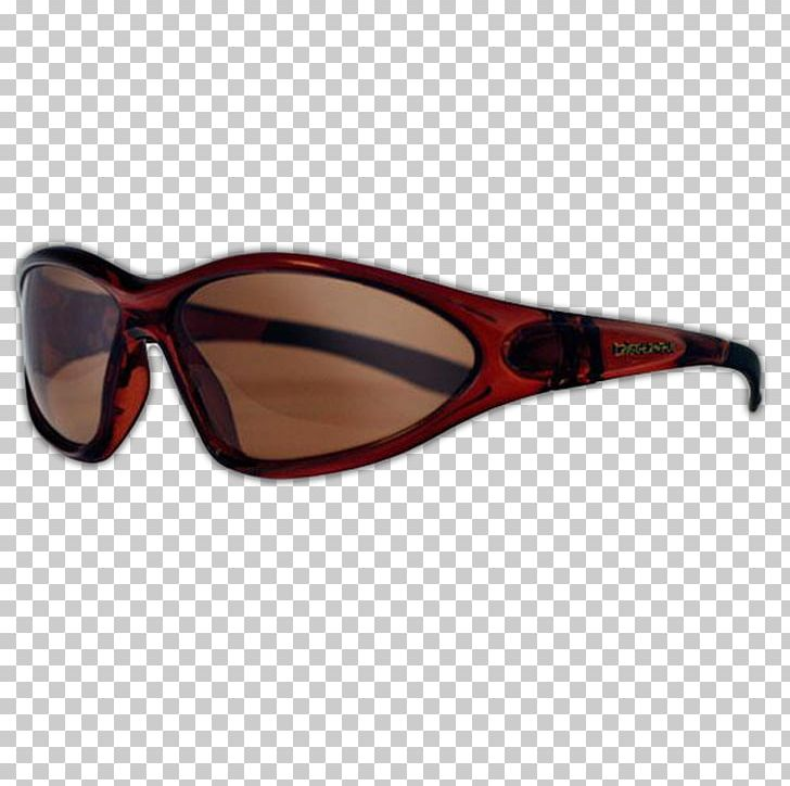 Sunglasses Goggles Hoodie T-shirt Clothing Accessories PNG, Clipart, Accessories, Aviator Sunglasses, Brown, Cardigan, Clothing Free PNG Download