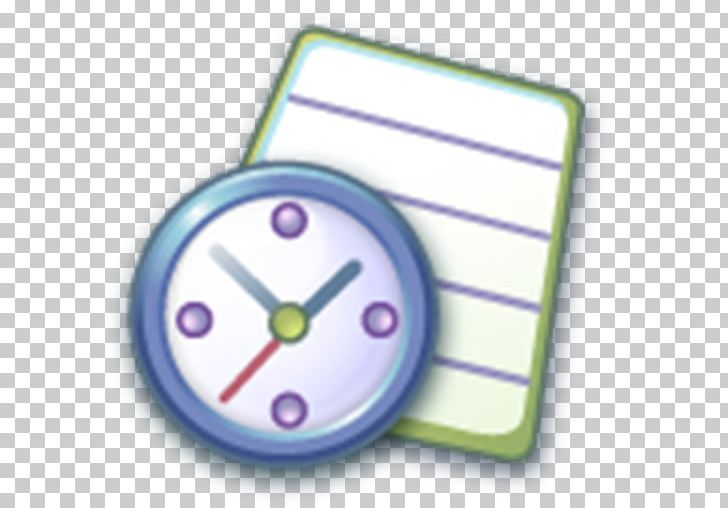Windows Task Scheduler Computer Icons Scheduling PNG, Clipart, Alarm