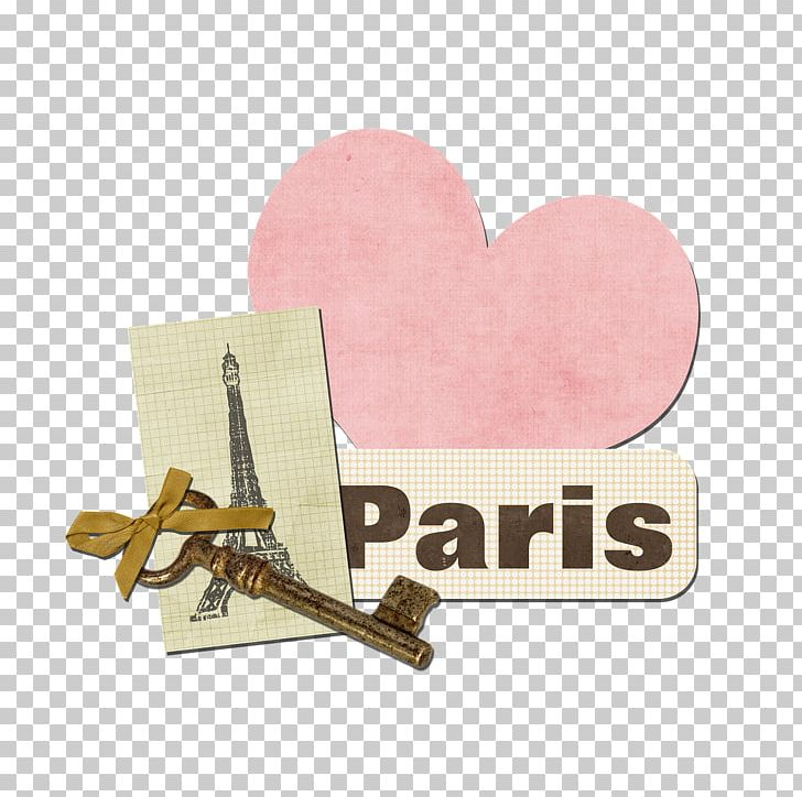 Allerlei Leuks Webshop Paris Holiday Antique Stock.xchng PNG, Clipart,  Free PNG Download