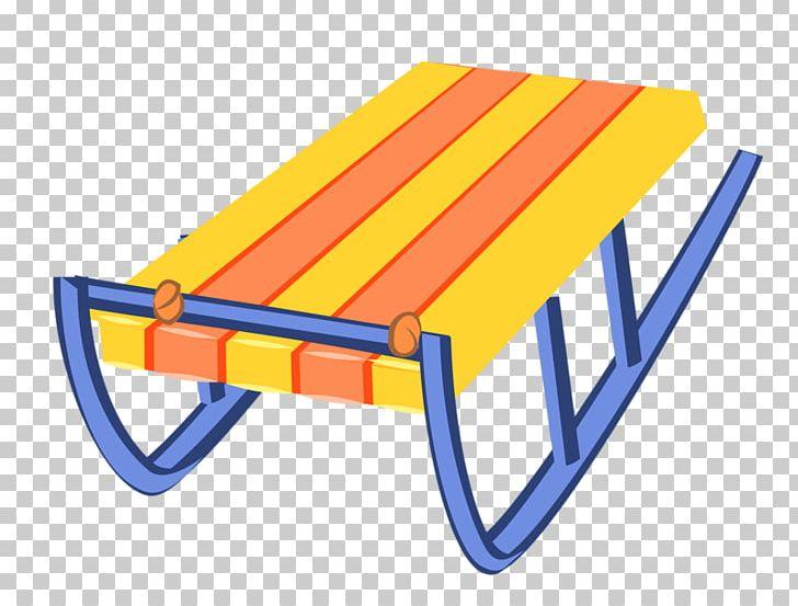 Toboggan Free Vector - Download Free Vectors, Clipart Graphics & Vector Art