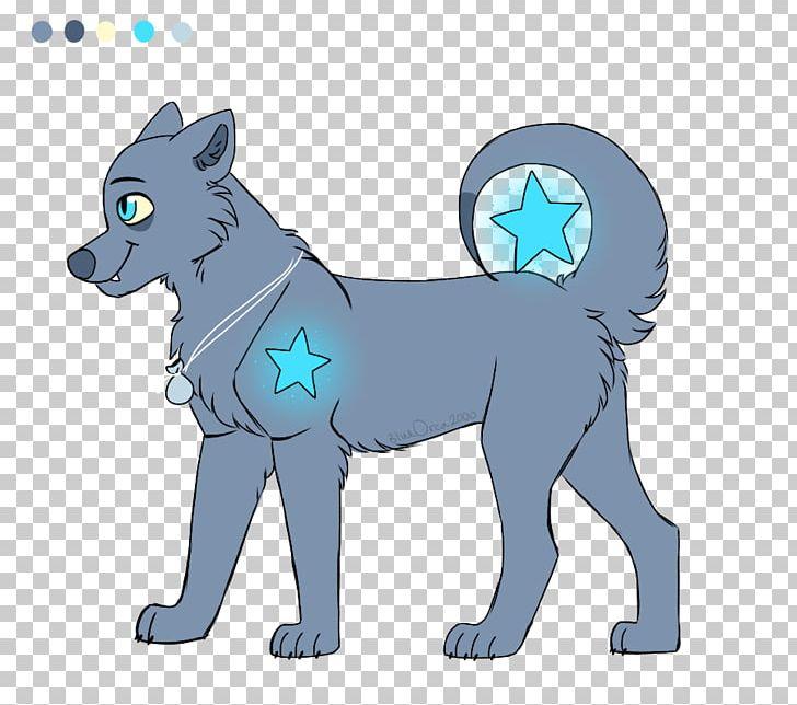 Dog Horse Cat Cartoon PNG, Clipart, Animals, Canidae, Carnivoran, Cartoon, Cat Free PNG Download