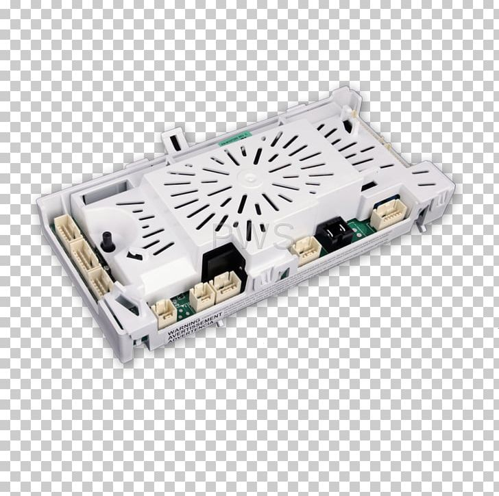 Electronics Electronic Component Whirlpool Corporation Electronic Circuit Printed Circuit Board PNG, Clipart, Computer, Computer Component, Computer Hardware, Electronic Circuit, Electronic Component Free PNG Download