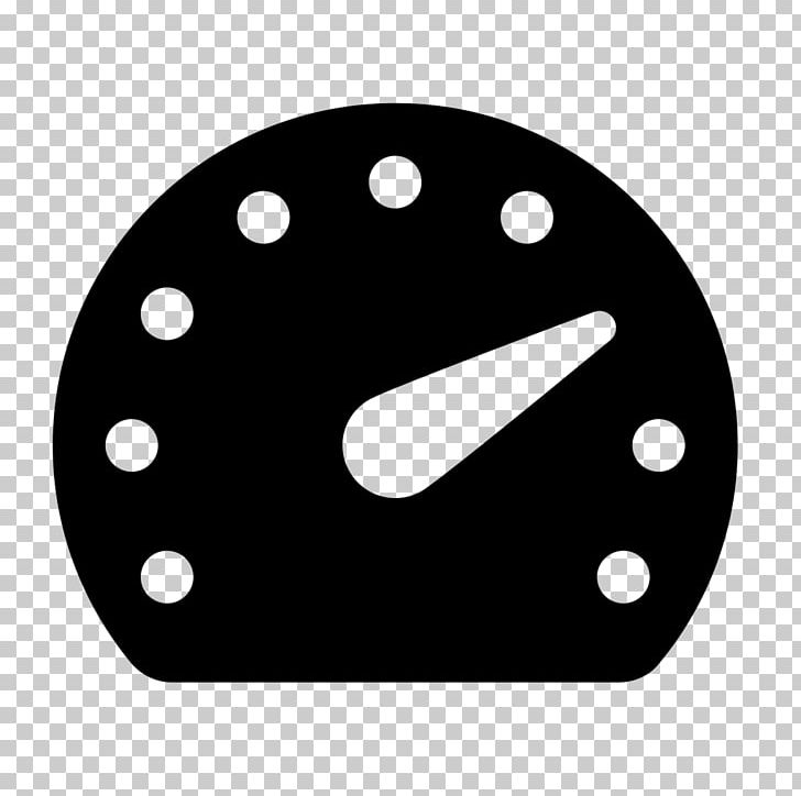 Biscuits PNG, Clipart, Angle, Biscuit, Biscuits, Black And White, Circle Free PNG Download