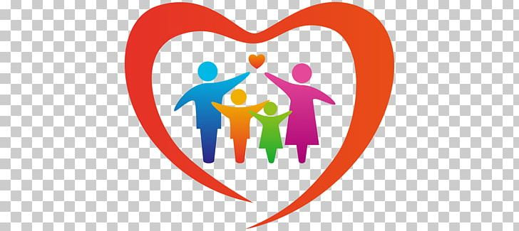 Family Child Foster Care Love Png Clipart Adoption Area Child Community Computer Wallpaper Free Png Download