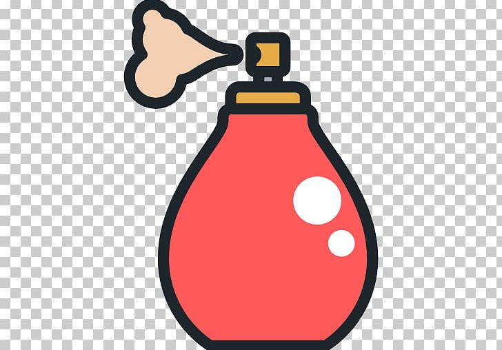 Scalable Graphics Icon PNG, Clipart, Art, Artwork, Cartoon, Chanel Perfume, Download Free PNG Download
