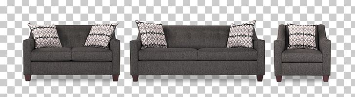 Surprising Chair Couch Bobs Discount Furniture La Z Boy Png Clipart Ibusinesslaw Wood Chair Design Ideas Ibusinesslaworg