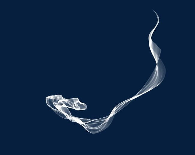 Creative T Smoke Smoke Effects PNG, Clipart, Abstract