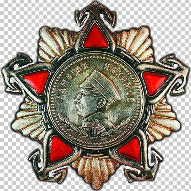 Soviet Union Order Of Ushakov Order Of The Red Banner Order Of Suvorov PNG, Clipart, Badge, Hero Of The Soviet Union, Medal, Medal Of Nakhimov, Objects Free PNG Download