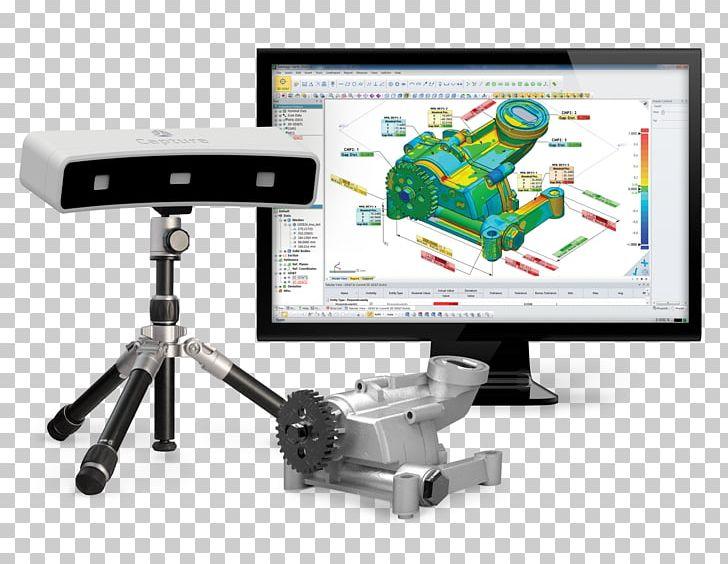 3D Scanner 3D Printing 3D Systems 3D Computer Graphics Geomagic PNG, Clipart, 3 D, 3 D Scan, 3d Computer Graphics, 3d Printing, 3d Scanner Free PNG Download