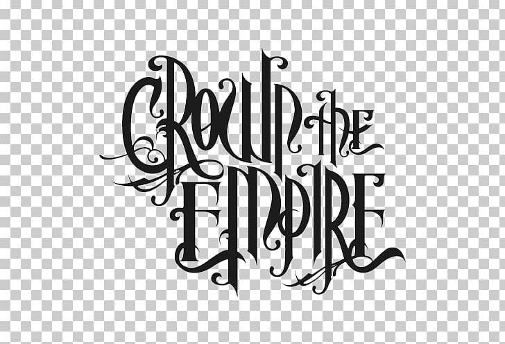 Crown The Empire Musical Ensemble Punk Goes Pop Volume 5