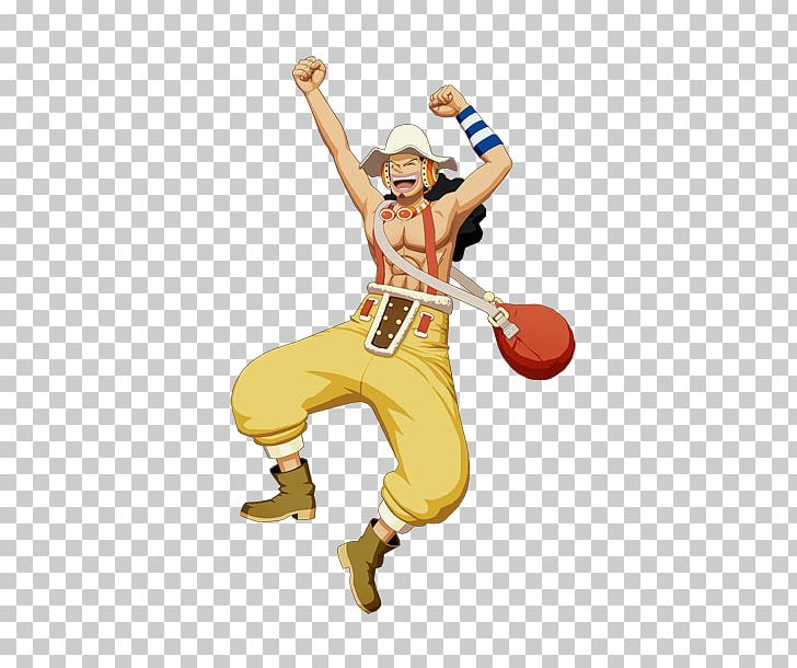 Usopp Monkey D. Luffy Roronoa Zoro One Piece: Unlimited World Red Nami PNG, Clipart, Cartoon, Dracule Mihawk, Fictional Character, Monkey D Luffy, One Piece Free PNG Download