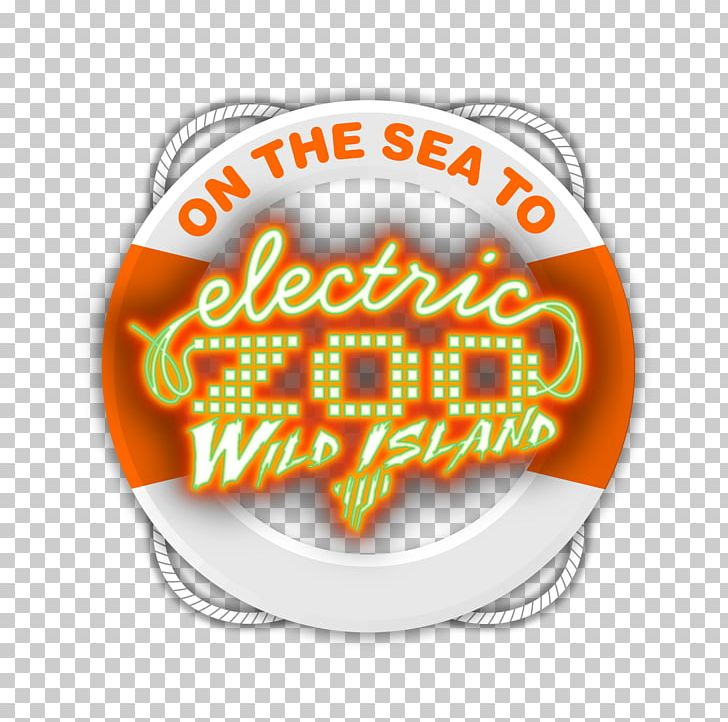 Electric Zoo Brand Logo Font PNG, Clipart, Brand, Electric Zoo, Font, Label, Logo Free PNG Download