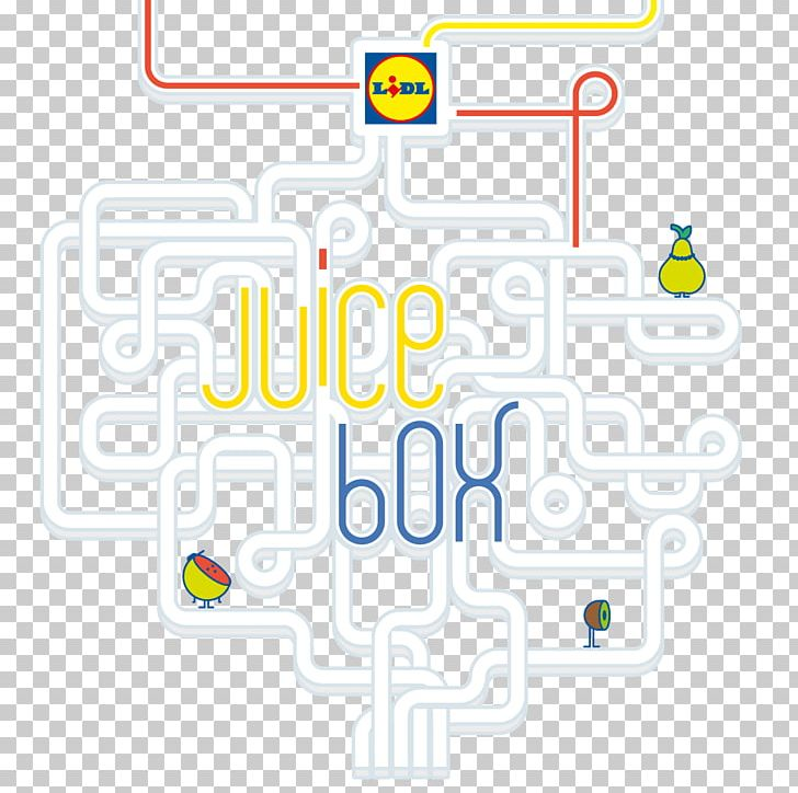 Line Technology Point PNG, Clipart, Area, Art, Diagram, Juicebox, Line Free PNG Download