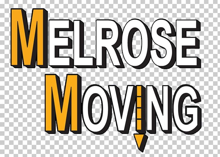 Affordable Los Angeles Movers Melrose Moving Company