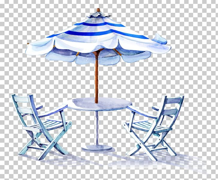 9830868b4 Chair Drawing Umbrella PNG, Clipart, Animation, Auringonvarjo, Baby Chair,  Beach, Blue Free PNG Download