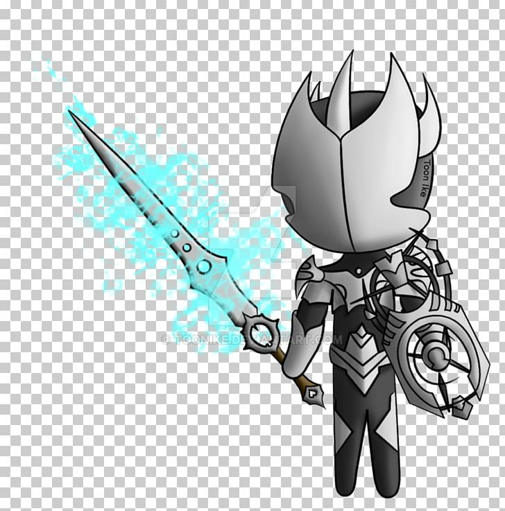 Infinity Blade III Drawing PNG, Clipart, Art, Chibi
