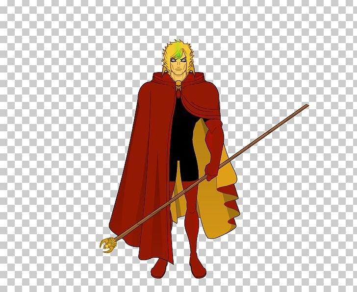 Costume Design Legendary Creature PNG, Clipart, Adam Warlock, Art, Cartoon, Costume, Costume Design Free PNG Download