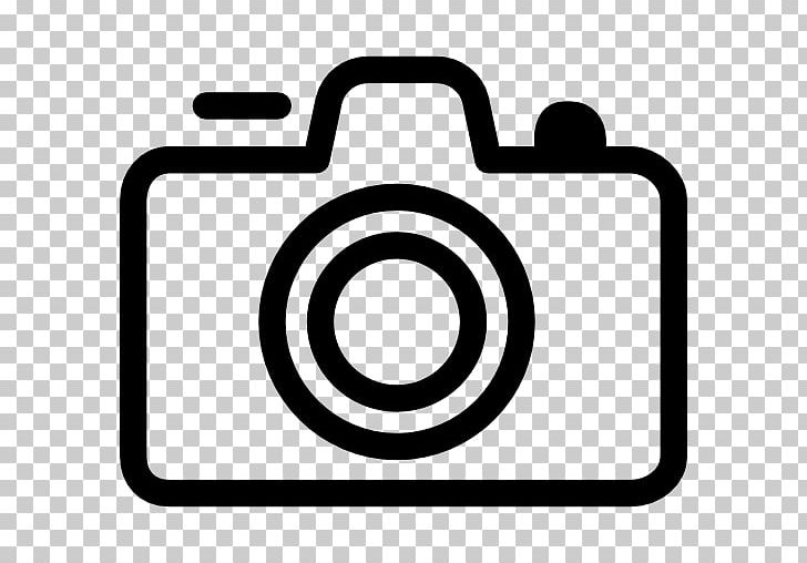 Video Cameras Computer Icons Photography PNG, Clipart, Area, Black And White, Camera, Camera Flashes, Circle Free PNG Download