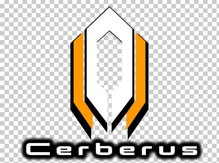 Logo Illusive Man Mass Effect 2 Symbol Cerberus Capital Management Png Clipart Angle Area Brand Cerberus