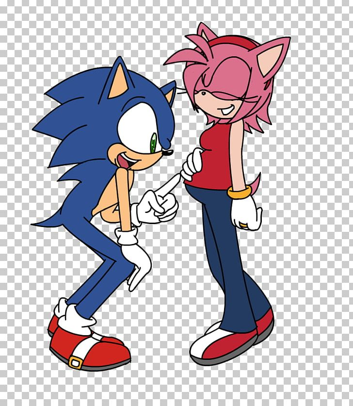 Sonic R Amy Rose Sonic The Hedgehog Sonic Team Art Png Clipart Amy B Kushner Amy