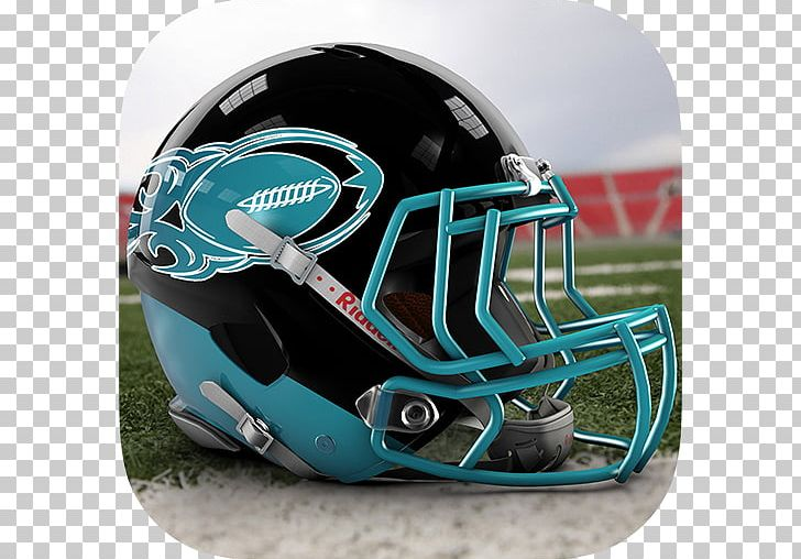 Super Bowl 50 Carolina Panthers New England Patriots NFL New York Giants PNG, Clipart, Carolina Panthers, Motorcycle Helmet, New Orleans Saints, New York Giants, New York Jets Free PNG Download