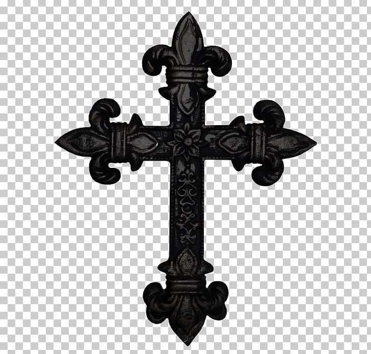 Rosary Stations Of The Cross Prayer Beads PNG, Clipart, Bead, Chaplet, Christian Cross, Cross, Fantasy Free PNG Download