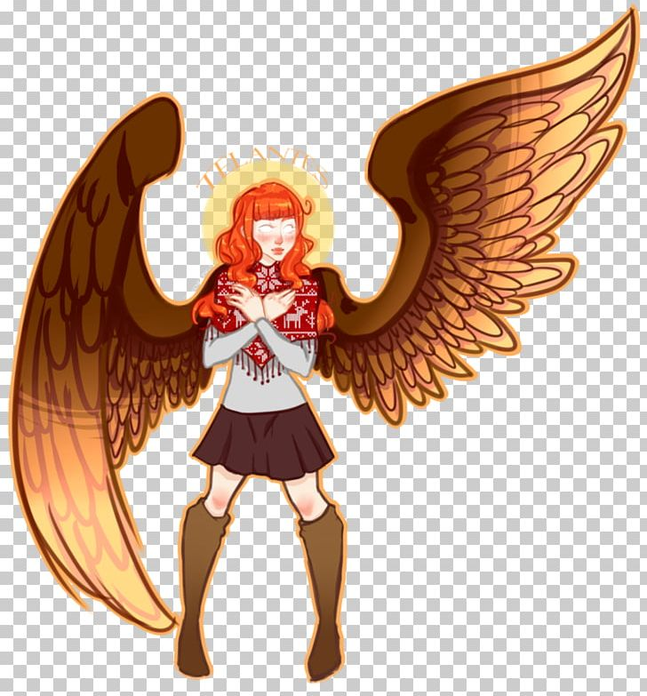 Figurine Legendary Creature Angel M Animated Cartoon PNG, Clipart, Angel, Angel M, Animated Cartoon, Fictional Character, Figurine Free PNG Download