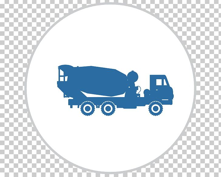 Heavy Machinery Architectural Engineering Cement Mixers PNG, Clipart, Agricultural Machinery, Architectural Engineering, Betongbil, Brand, Cement Mixers Free PNG Download