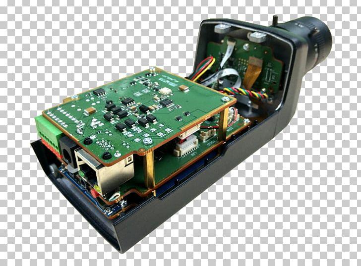 Electronics Qualcomm Snapdragon MediaTek IP Camera PNG