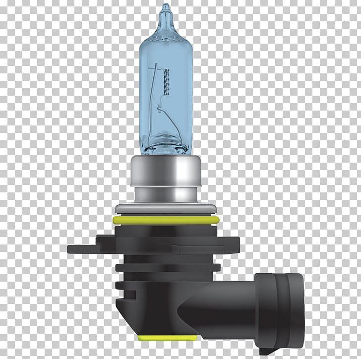 Incandescent Light Bulb Halogen Lamp Osram High-intensity Discharge Lamp PNG, Clipart, 12 V, Angle, Electric Light, Halogen, Halogen Lamp Free PNG Download