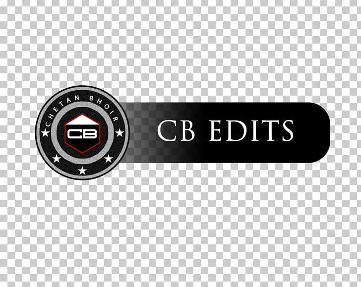Logo Editing PicsArt Photo Studio PNG, Clipart, Art, Brand, Deviantart, Editing, Ganpati Free PNG Download
