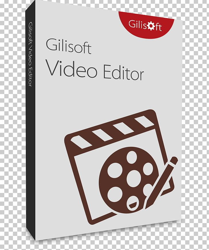 Video Editing Software Malicious Software Removal Tool