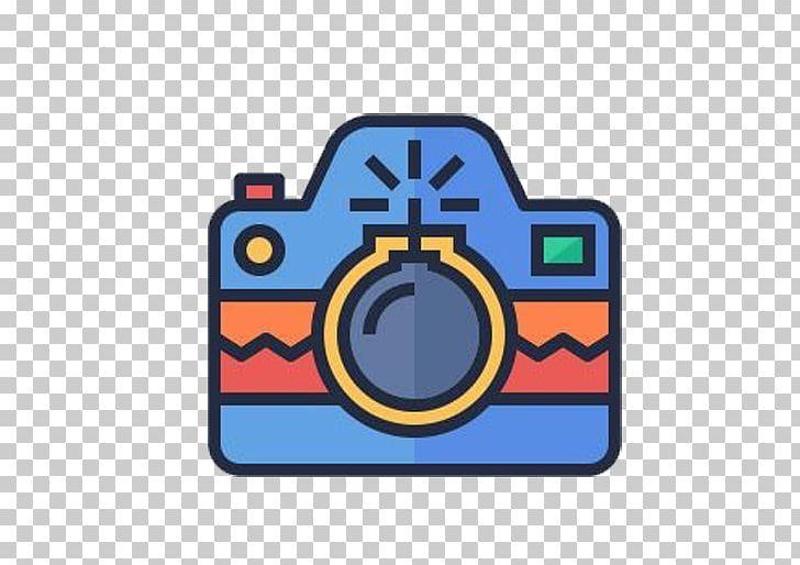 Camera Logo Photography PNG, Clipart, Balloon Cartoon, Boy Cartoon, Brand, Camera, Camera Logo Free PNG Download