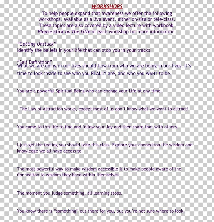 Document Line PNG, Clipart, Area, Document, Line, Paper, Purple Free PNG Download