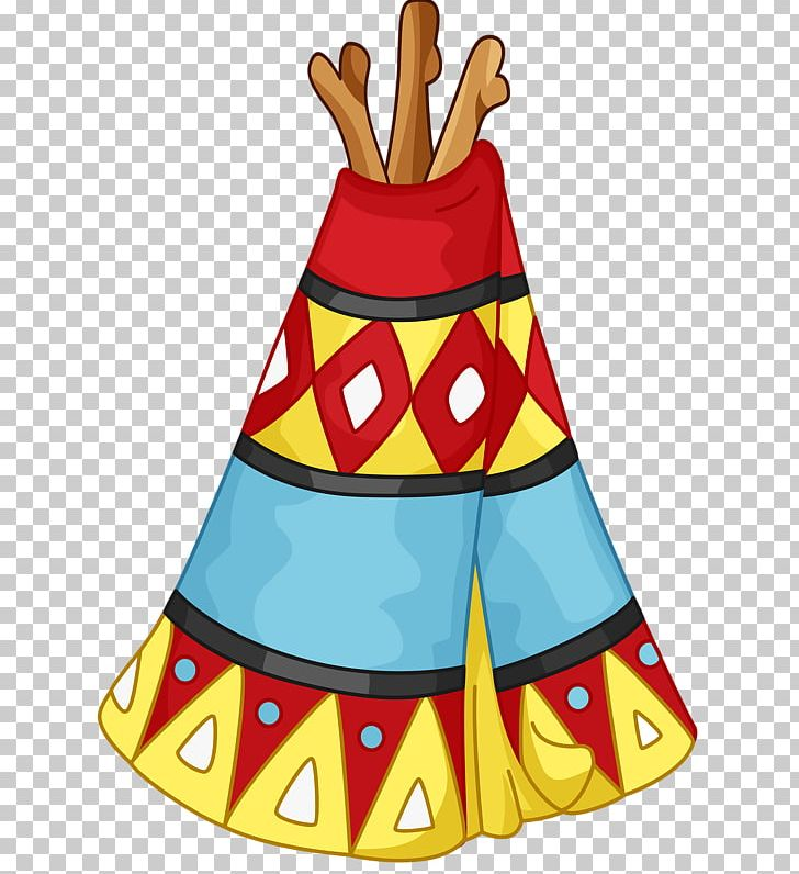 Drawing PNG, Clipart, Child, Clothing, Drawing, House