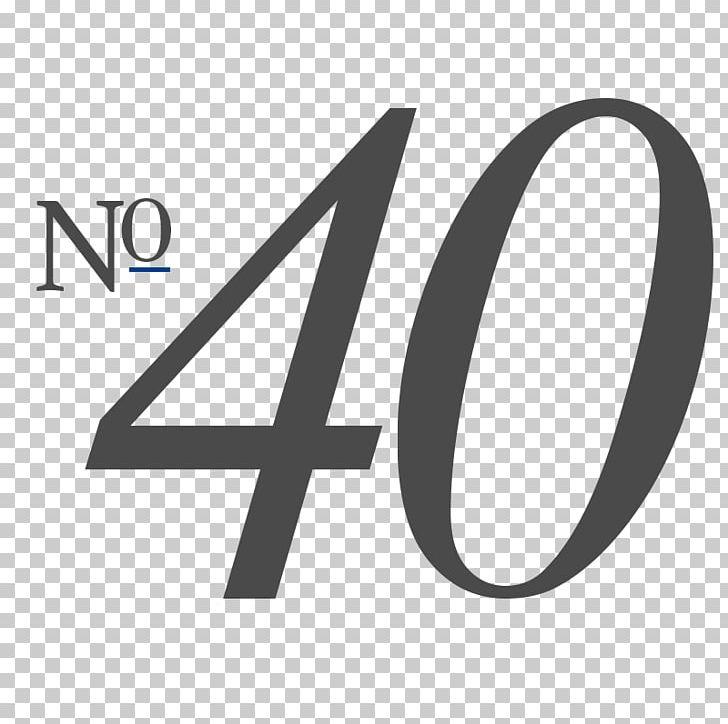 Kauneushoitola Hierontapiste Kristiina Soini-Koivula Logo Instagram Fashion Facebook PNG, Clipart, 1 April, 2018, Android, Angle, Black And White Free PNG Download