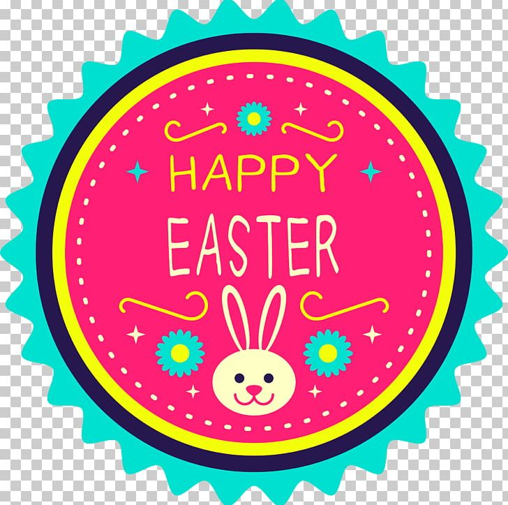 Lafayette Louisiana Personal Injury Lawyer Law Firm PNG, Clipart, Area, Bunny, Cartoon, Easter Egg, Easter Vector Free PNG Download