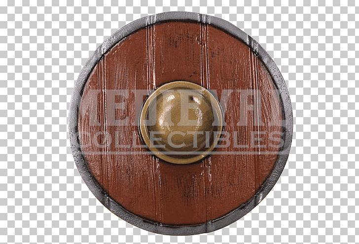Circle PNG, Clipart, Circle, Viking Shield Free PNG Download