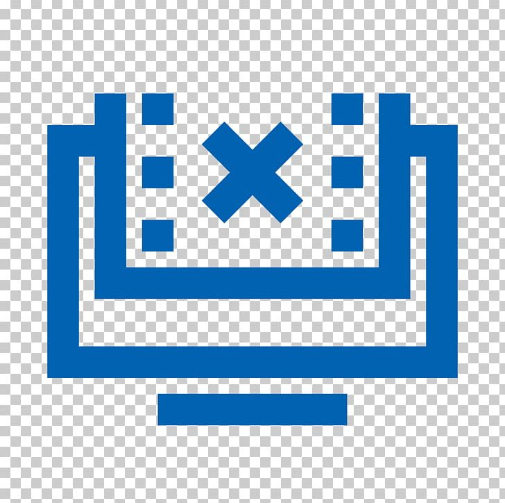 Video Cameras Computer Icons Videotelephony PNG, Clipart, Angle, Area, Beeldtelefoon, Blue, Brand Free PNG Download