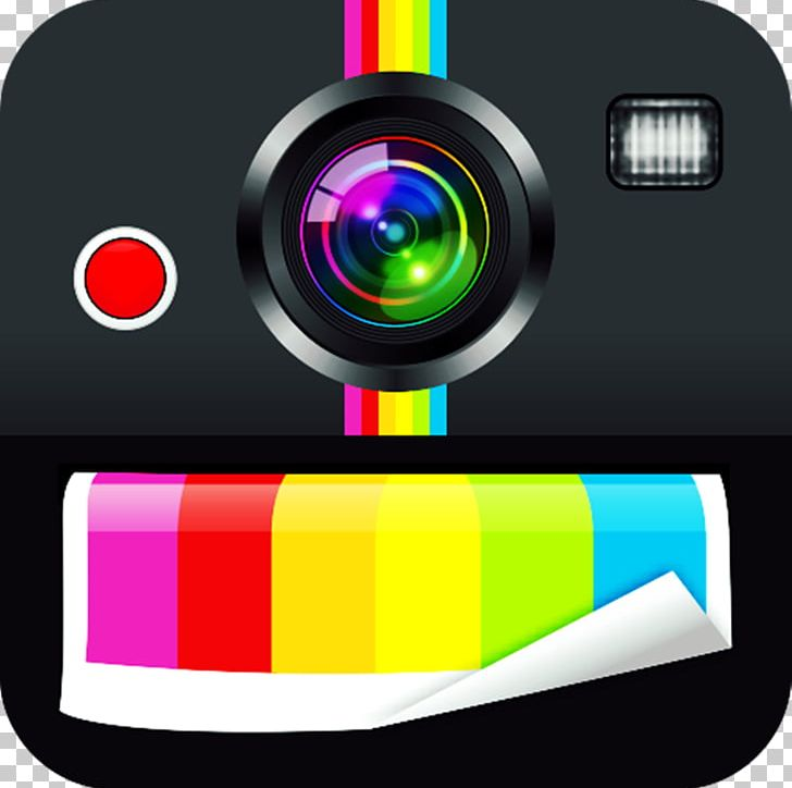 Camera Drawing Fisheye Lens Photographic Filter Photography PNG, Clipart, Camera, Camera Lens, Cameras Optics, Cartoon, Color Free PNG Download