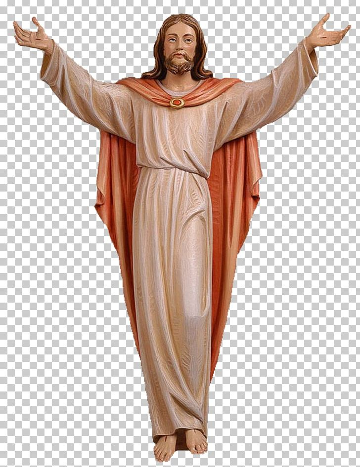 Risen Christ Christ The Redeemer Christ Of Vũng Tàu Resurrection Of Jesus Christian Cross PNG, Clipart, Christian Cross, Christianity, Christ The Redeemer, Church, Clothing Free PNG Download