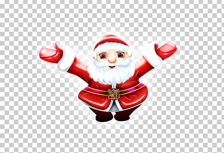 Santa Claus Christmas Ornament Gift PNG, Clipart, Cartoon Santa Claus, Christmas, Christmas Gift, Christmas Ornament, Encapsulated Postscript Free PNG Download