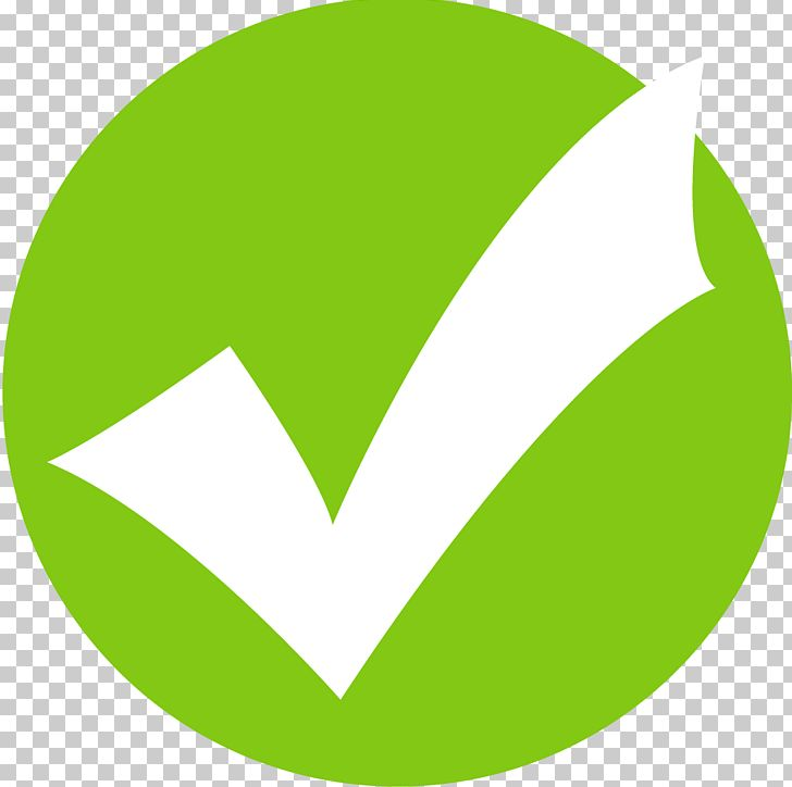 Check Mark Checkbox Computer Icons Resort PNG, Clipart, Accommodation, Adobe Fireworks, Angle, Apple Icon Image Format, Area Free PNG Download