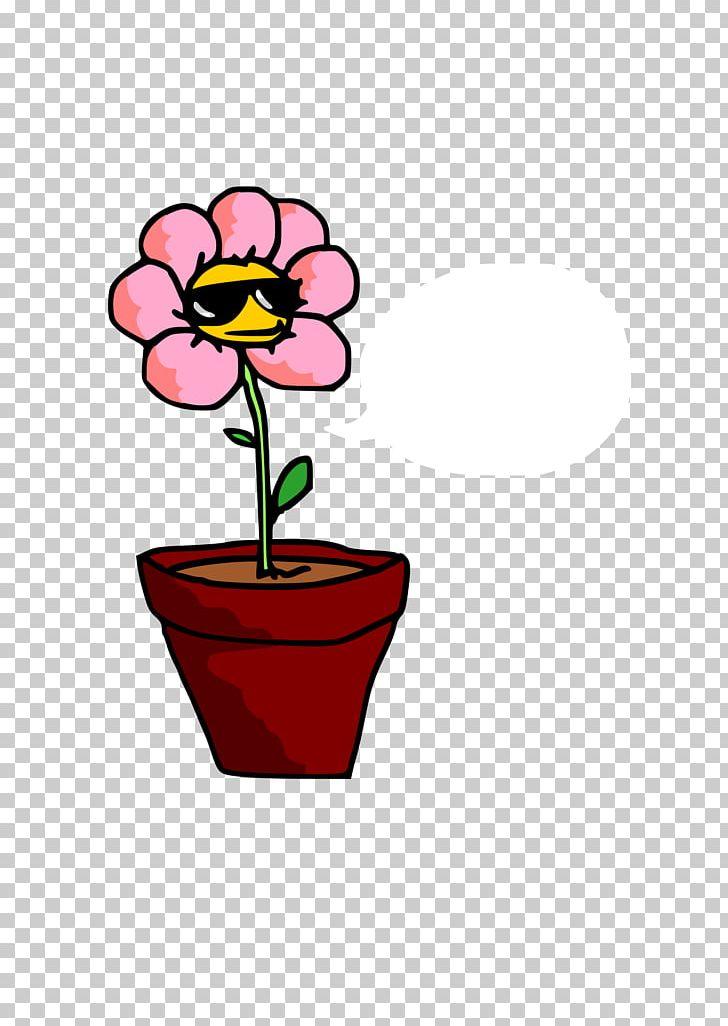 Floral Design Flower Graphics Rose PNG, Clipart, Artwork, Cut Flowers, Drawing, Flora, Floral Design Free PNG Download