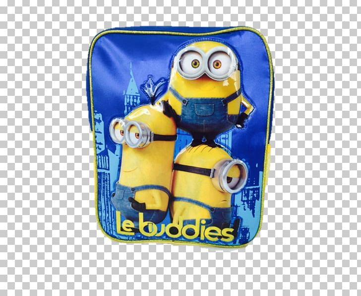 Minions Despicable Bag Me PngClipart Backpack lFK1cT3J