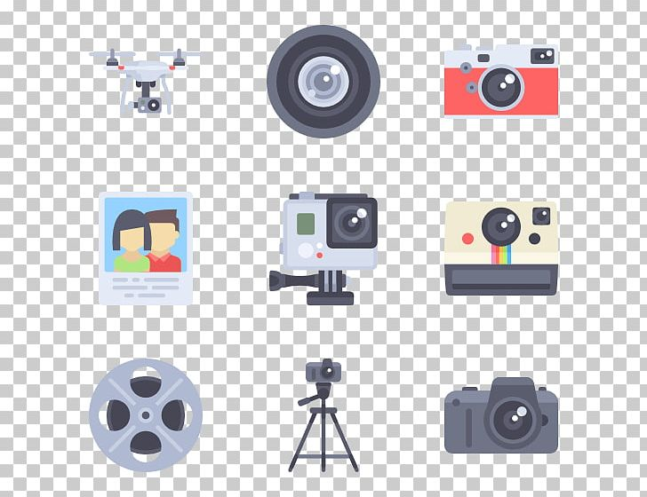 Video Cameras Computer Icons Photography PNG, Clipart, Camera, Camera Accessory, Camera Interface, Camera Obscura, Cameras Optics Free PNG Download