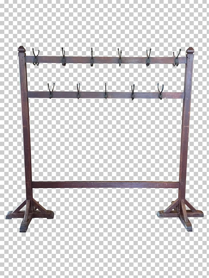 Coat & Hat Racks Furniture Hall Tree PNG, Clipart, Amp, Angle, Antique, Chairish, Clothes Hanger Free PNG Download