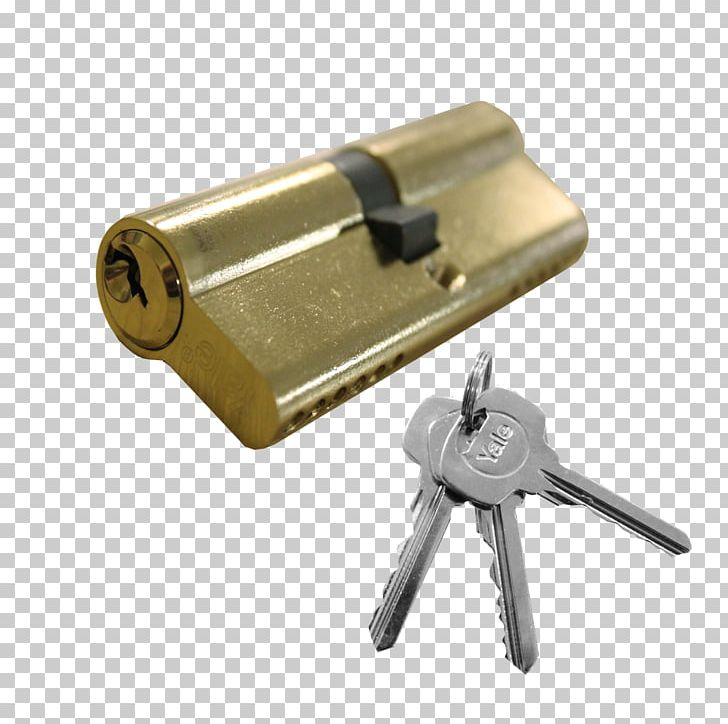 Tool Household Hardware Cylinder PNG, Clipart, Art, Cylinder, Euro Sitex Ltd, Hardware, Hardware Accessory Free PNG Download