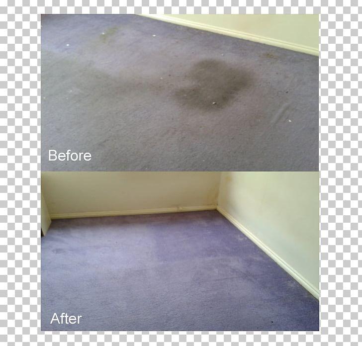 Northampton Floor Carpet Cleaning Upholstery PNG, Clipart, Angle, Carpet, Carpet Cleaning, Cement, Cleaning Free PNG Download